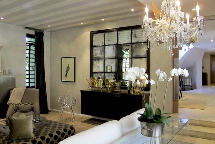 Constantia House Gallery